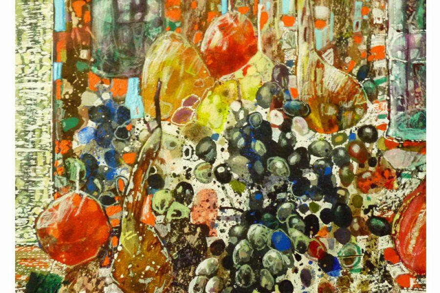 Charytatywna Aukcja Dzieł Sztuki i Biżuterii